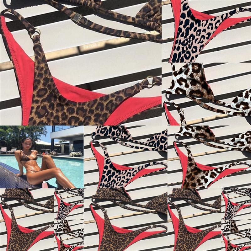 BVC Push Up Bikini Set Designer Bikinis Strap Bademode Frauen Hohe Qualität Feste sexy Badeanzüge Bandeau Biquini Ruhnade Badebekleidung Gelb