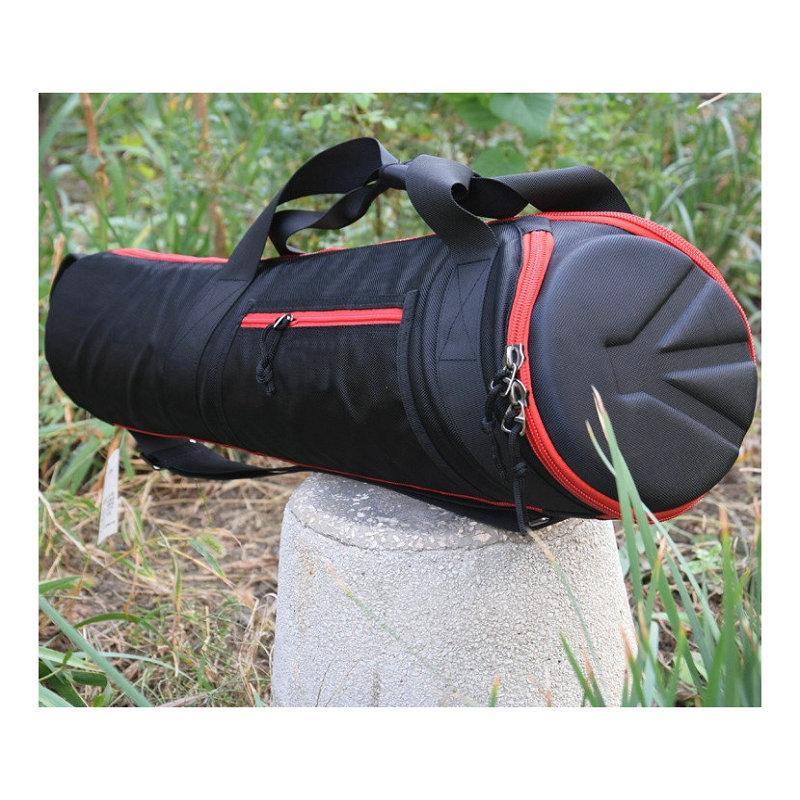 NEW PROFESSIONAL 80CM-100CM Camera Tripod Bladder Bag For MANFROTTO GITZO FLM YUNTENG SIRUI BENRO SACHTLER XYY Q1222