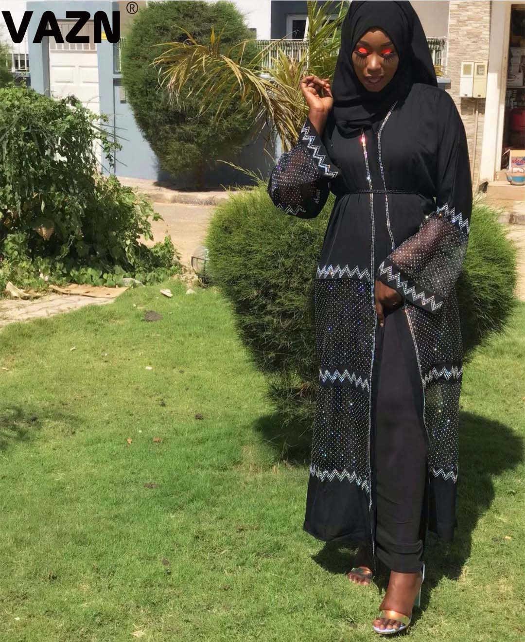 RMSFE 2021 Avrupa ve Amerikan kadın Uzun Kollu Matkap Dikiş Hırka Moda Ile Cardigan Robe