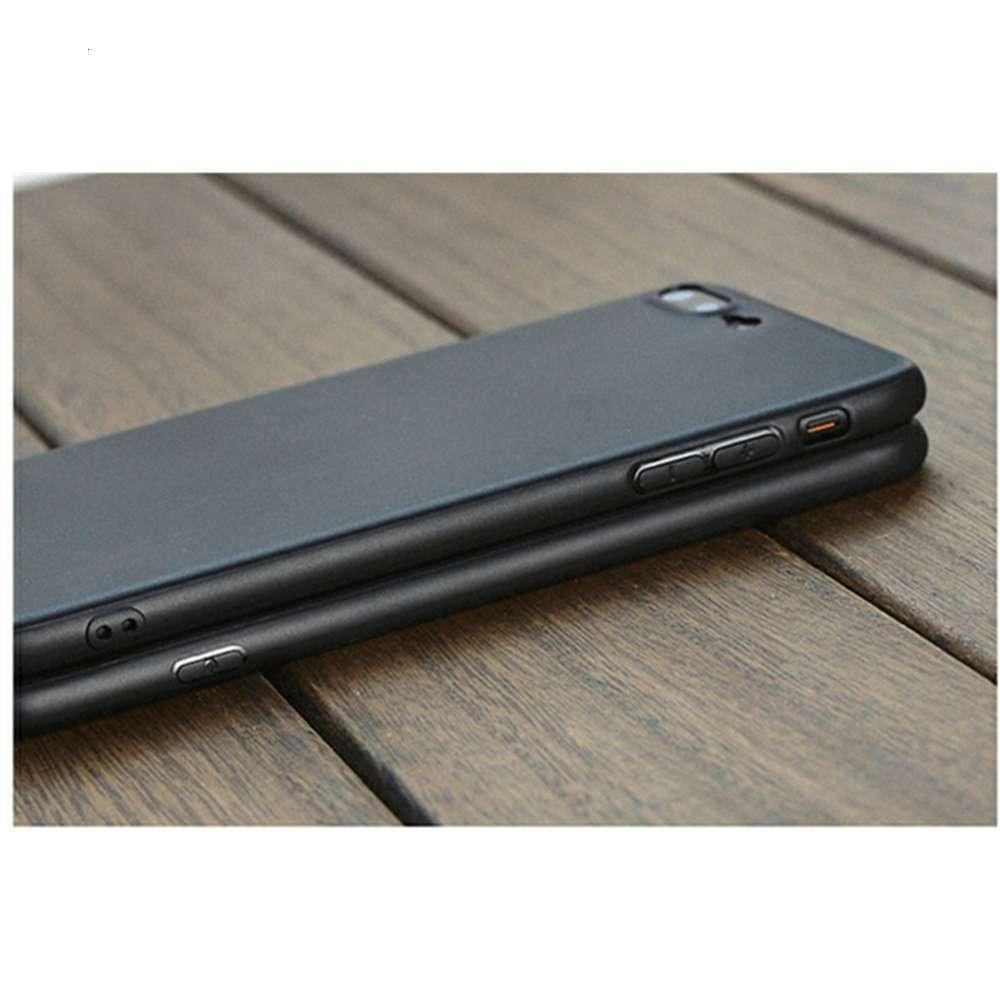 Qalegend de Zelda Sheikah Slate TPU Black Silicone Caso Capa Capa VIP 8 + 7 + 6 + 6 x XR XS Largt 5s Mobile Phonevfr