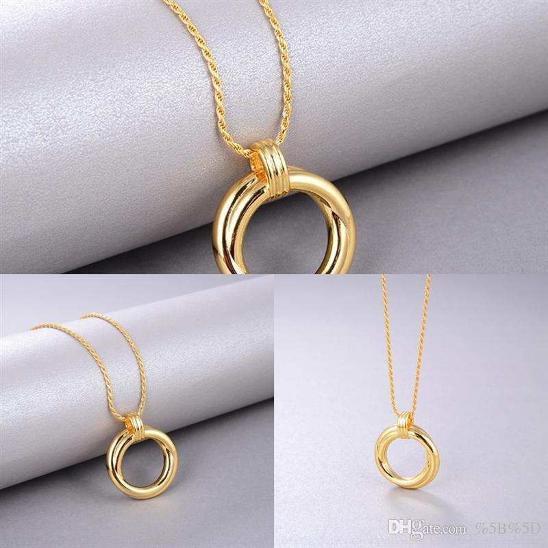 LRRD Новый мужской хип-хоп завещание подвеска ожерелье сердце лебедь ожерелье кулон ожерелье мода разбитое сердце повязка