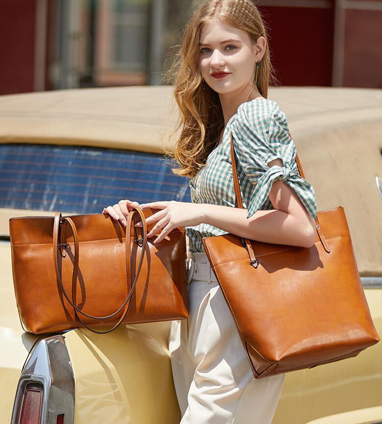 Women Evening Women Wallet Men's Wallets With Wallets Purse 2021 For Fashion Bags Handbag Men Leather Bags New Men 006 Kmhge
