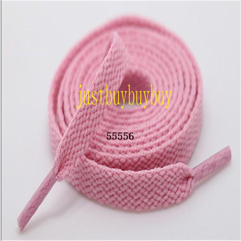 021 justbuybuybuy 12 Shoes laces, not for sale, please dont place the order before contact us thank you