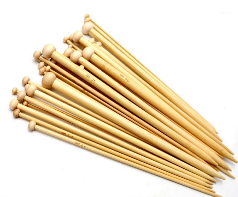 Knitting tools bamboo sticks, needles needles sticks, suits sweaters sticks1