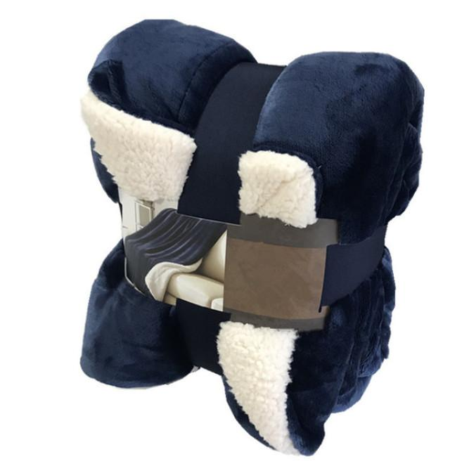 آخر بطانية 2x2.3M، بطانيات الفانيلا واحدة مزدوجة في فصل الشتاء، ومناسبة لجميع أنواع الأسرة، والعديد من الأساليب، ودعم شعار مخصص