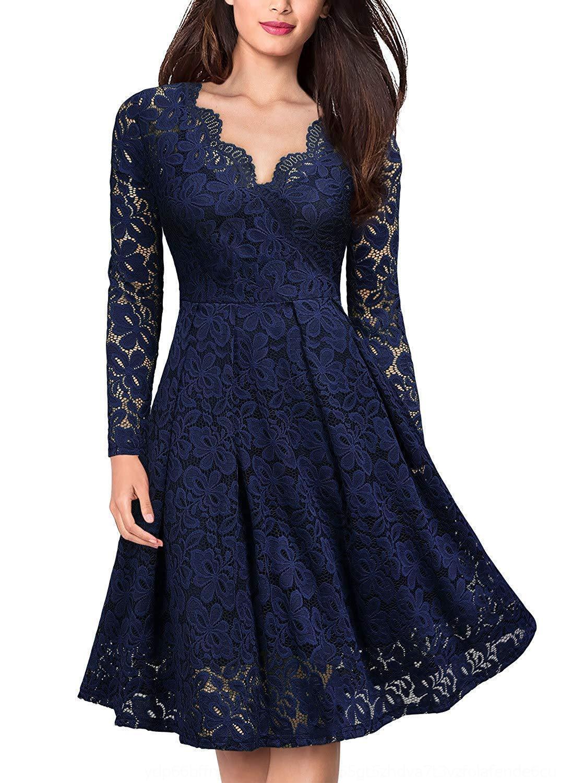 UZCO Vêtements célibataires Plage Dress Back Nœud Floral Imprimer Slip Dress Street Femmes Robe à poitrine Femmes Femmes Fashion Will et Sandy Cadeau