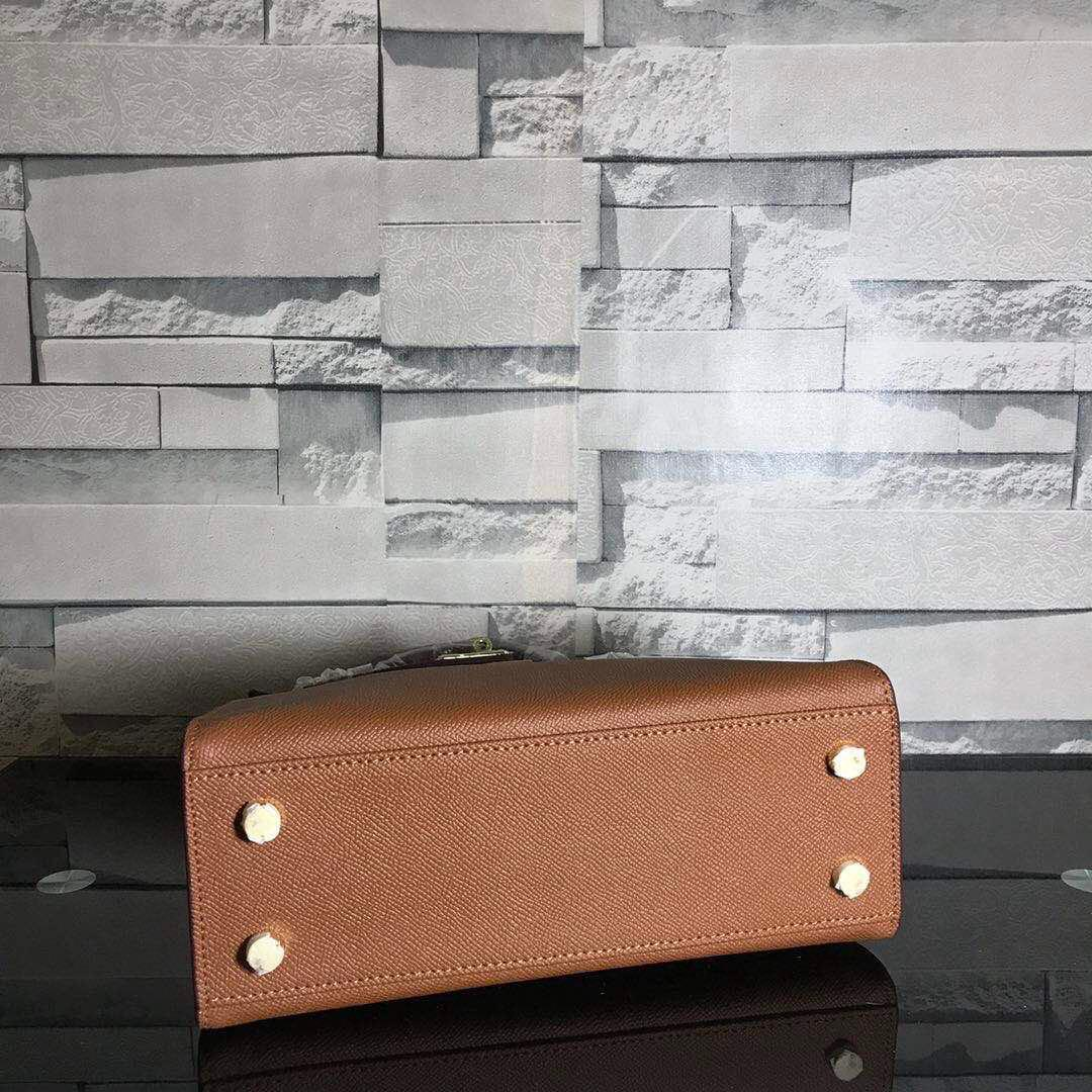 Çantalar Kally Moda Luxurys Bayan CK27 Tasarımcı Çanta Nakliye Crossbody CK25 Tek Omuz Ücretsiz Kalite Çanta Hakiki Leathe FJCDG
