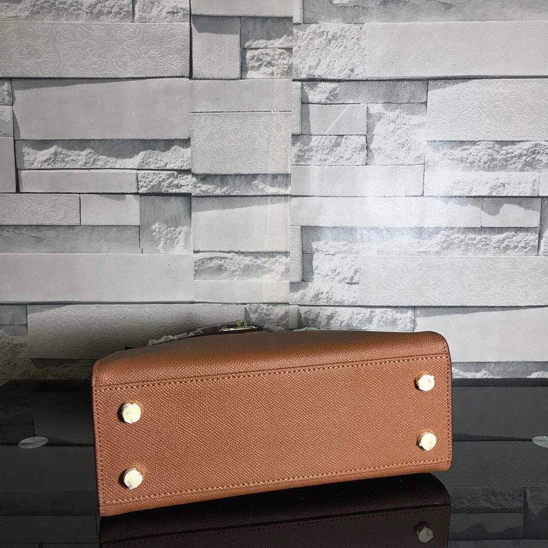 Versand Genuine Mode Luxurys Taschen Designer Damen-Einzel-Beutel-freie Umhängetasche Handtaschen-Geldbeutel-Schulter-CK27 Kally CK25 Leder Qualit Dfqx