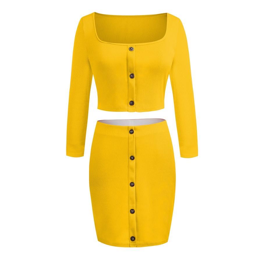 Yao Ting New Seide Pyjamas Damen Frühling langärmelige Hosen Home Service Anzug # 200