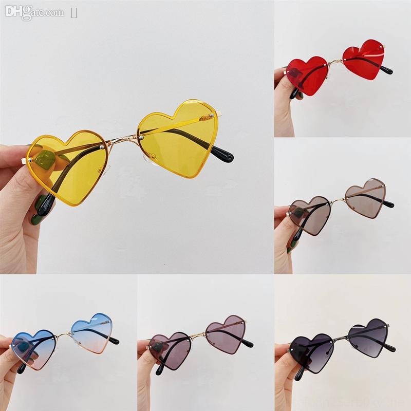 NUZvK Luxury White Mix glasses silhouette Black for Horn Love Glasses Sunglasses Buffalo Men Womens Sunglasses Brand New 2021 Children