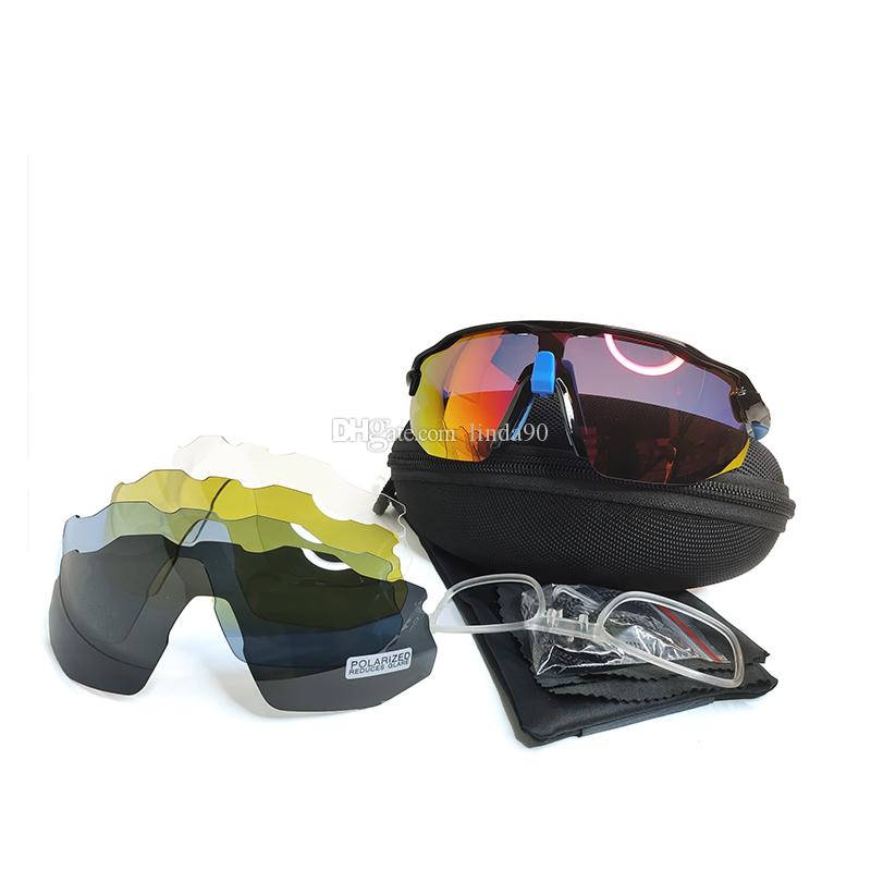 Новый стиль велосипедные солнцезащитные очки спортивные велосипеды очки рыболовные очки напольные очки женщины велосипедные очки 9442 мужчины велосипедные очки высочайшее качество