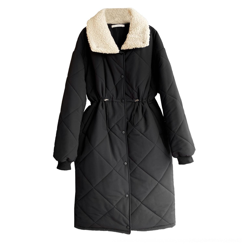 S8AG New 40124 다운 자켓 탑 필링 코트 오리 화이트 겨울 두건 재킷 S-3XL 검은 색 어두운 회색 회색