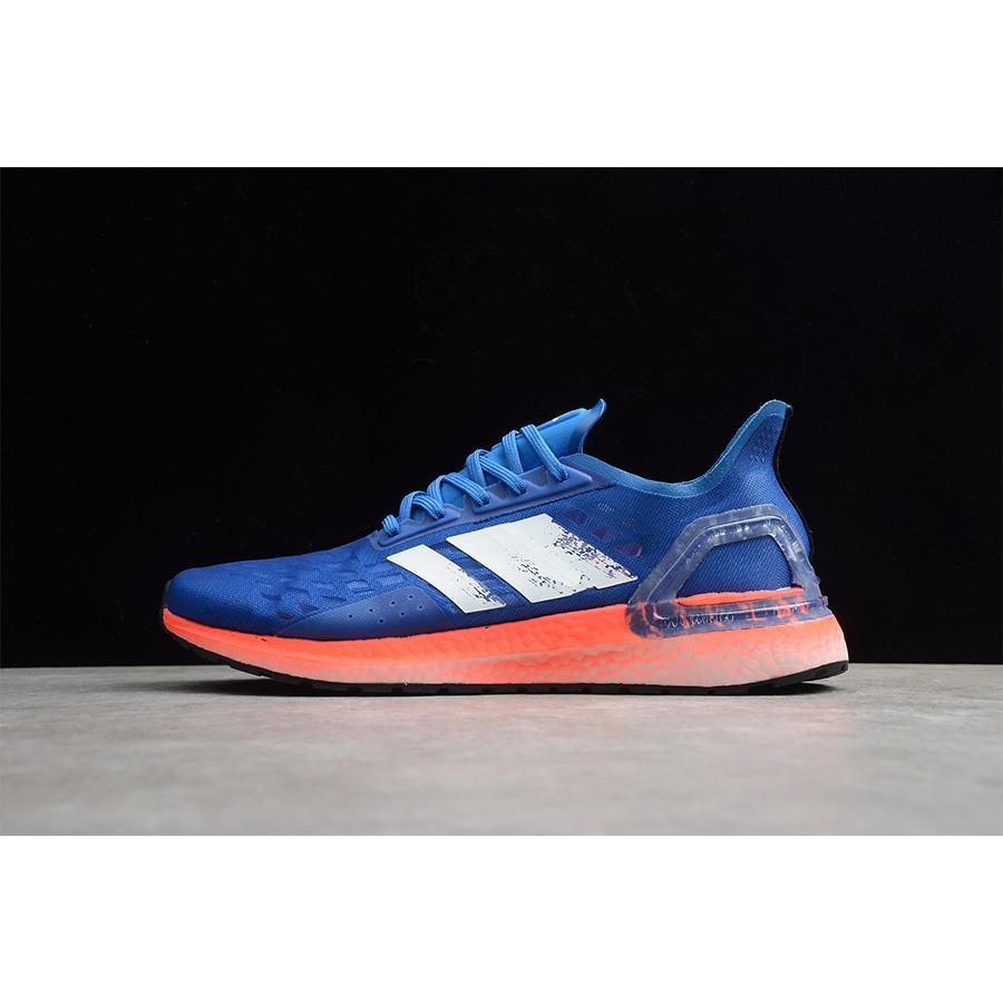2020 Сюн Sneake Primeknit Stretch Knit дышащие кроссовки Originals UB Буфер пены Спортивная обувь 36-47