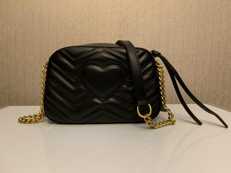 Messenger vendant le sac à bandoulière en cuir single single Tassel La plupart des dames dames d'épaule un portefeuille à la mode Messenger Ahcgr