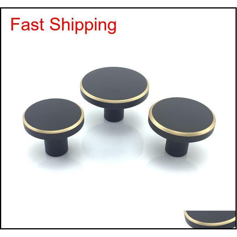 Katı Pirinç Dolap Topuzu Mobilya Dresser Mutfak Dolap Çekmece Knob Çekin Kolu Yeni Tasarımlar Mobilya Qylrqw Homes2011