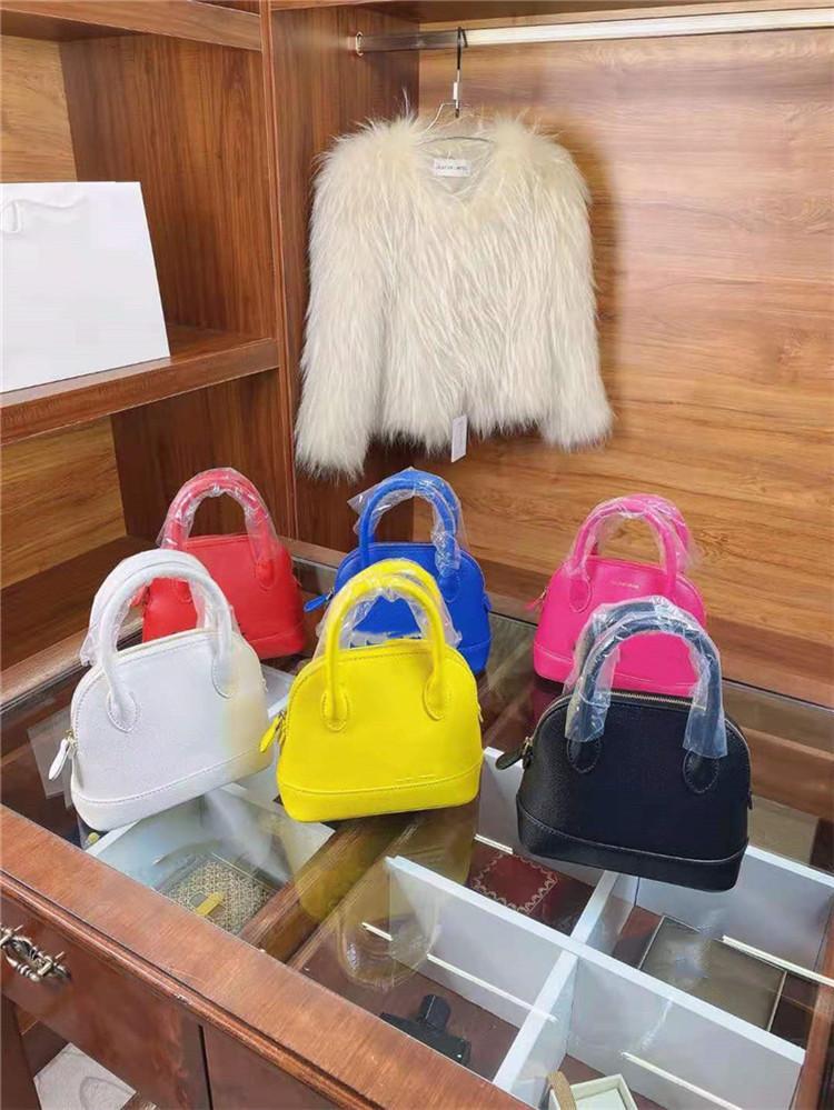 Kadınlar Retro Çanta Tasarımcılar Luxurys Luxurys Çanta Çanta Crossbody Kadın Bayan Çanta Tasarımcılar Deri Çantalar Omuz Bayan Osmwc