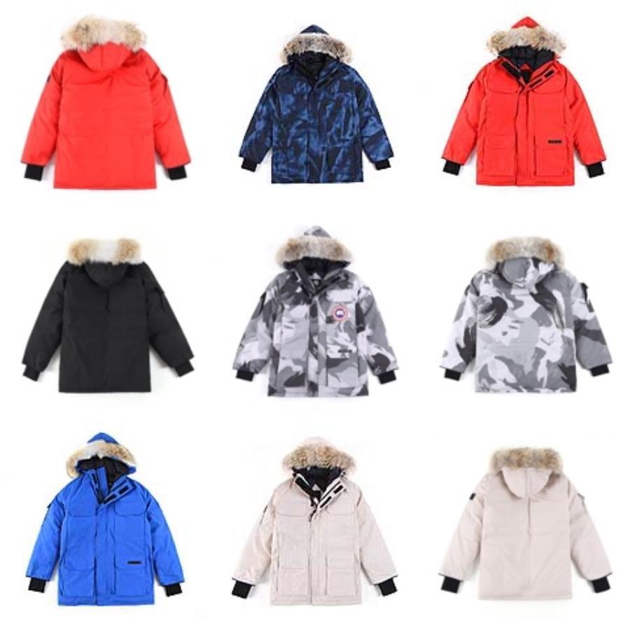Collo alto Pullover da uomo solido di colore a maniche lunghe Pullover Breve Mens Primer shirt inverno Canda cappotto coreano libero Sle Slim Fit Fo # QA293779