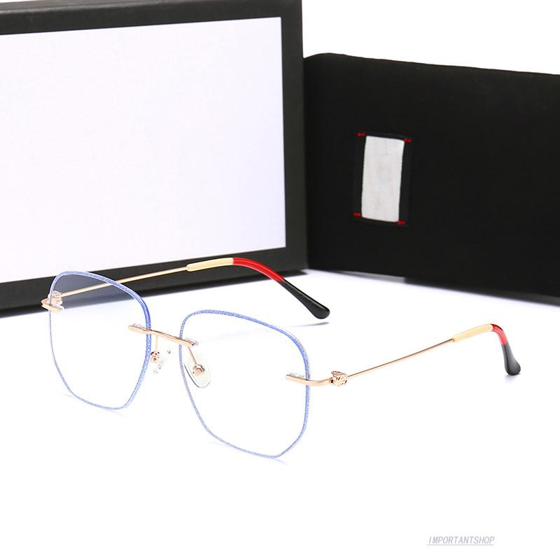 ЛВЛУИСVittonlv Ray UV400 Bans Eyewear Новый Ford Sun Солнцезащитные очки Erika Man Fashion Tom S32C Бренд для очков