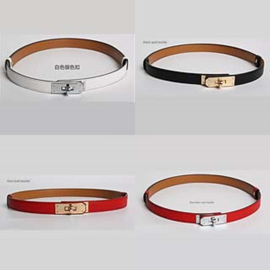 New Bfstyle Bfstyle All-Match Belt Personalized Hexagonal New All-Match Women S Women S Trendy Canvas Canvas Trendy Belt Personalized Kel#170