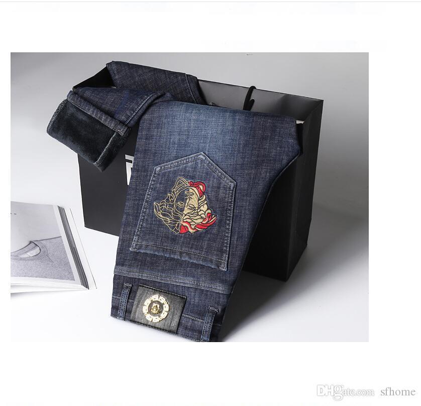 Fashion Designer men Shirts Men's Jeans Slim Men's Pants men women hooide t-shirt and shirts joggers Male Jacket 1S