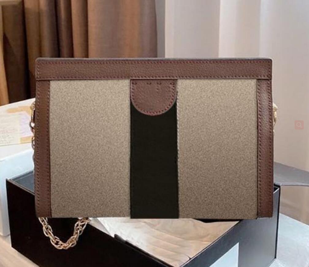 2021 أفضل 5a luxurys مصممين النساء الأزياء حقائب الكتف القوس سلاسل الموضوع خمر حقائب الأزياء رفرف الفني موضوع حقيبة crossbody