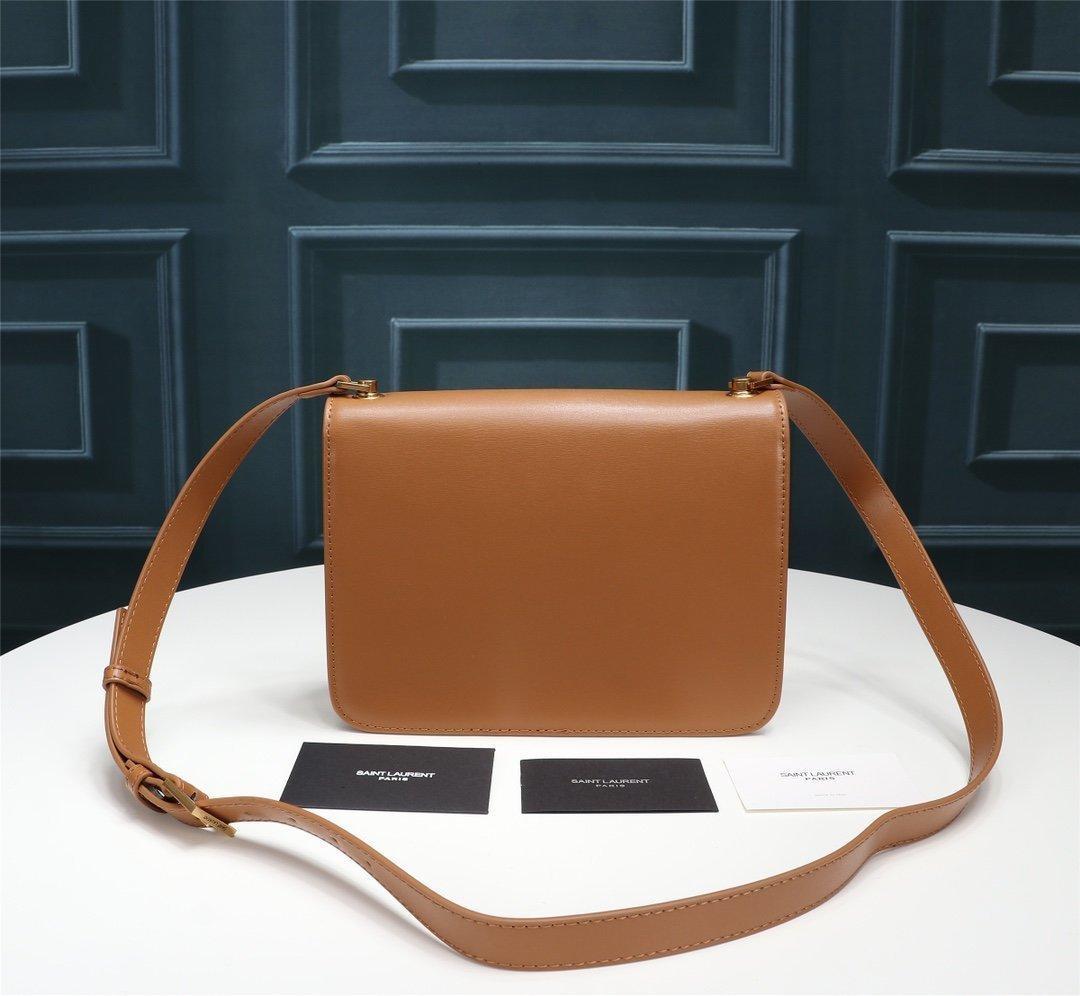 Frauenschulterbeutel Art und Weise neue Handtasche 2020 neue Designer-Partei-Shopping Damen handbagMXNC