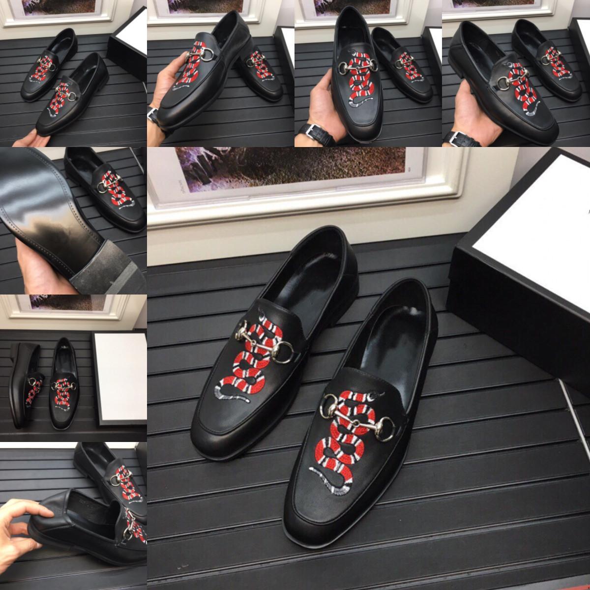 Marca de lujo zapatos de los hombres de la mejor calidad Oxfords diseñadores de estilo británico hombres zapatos de vestir de cuero genuino de negocios zapatos formales de negocios hombres apartamentos tamaño 45