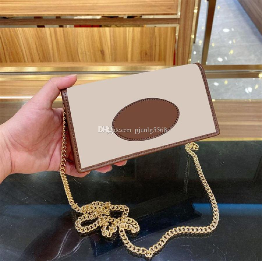 Hombro 2021 bolso de bolso bolsa de mujer bolso de mujer bolso de alta calidad Moda Hombro Bolsa de niña TXFCV