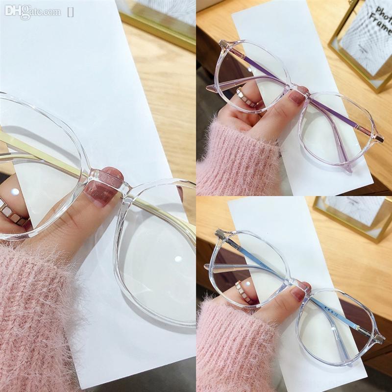 Sun Gril Box Eyewear Ballistic For Mens Glass Polarizerd Art Lense Retro TCAzv Vintage Glasses Glasses Sunglasses Designer Accessories Sbgv
