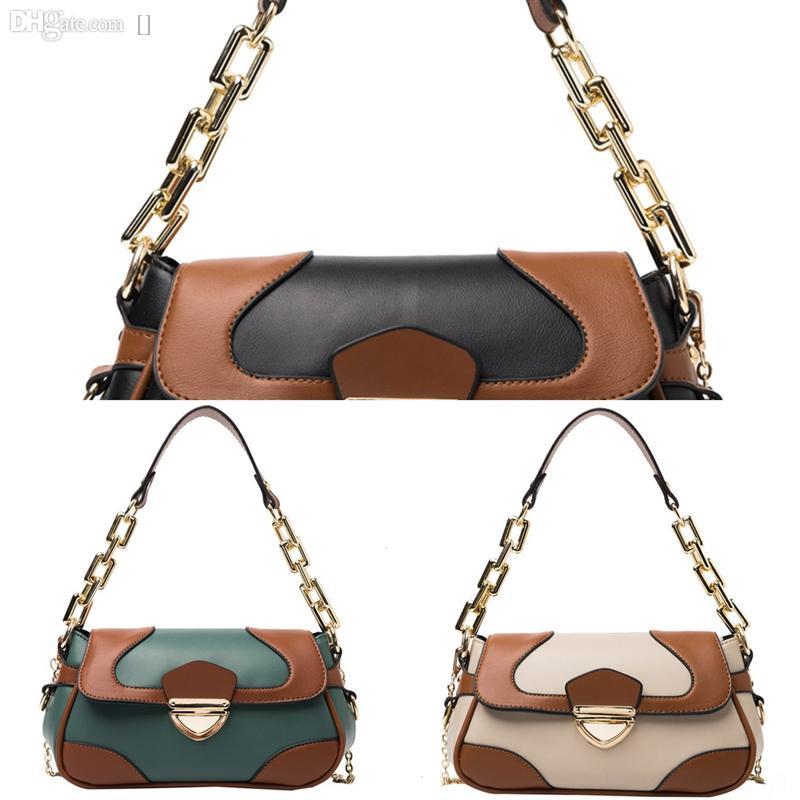 WSQGT Mulheres Luxo Mulher Dener String Alta Moda Simples Qlity Retro BR Bags New Bucket sacos de moda bolsas de ombro bolsa senhora