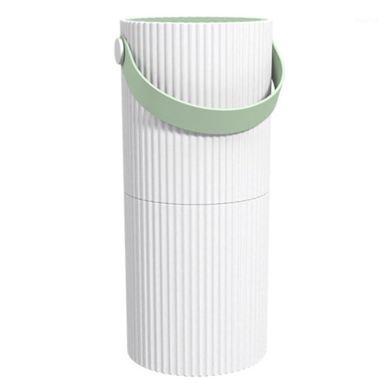 에어 클리너 신선한 오존 홈 자동 연기 포름 알데히드 공기 청정기 필터 꽃가루 먼지 해충광 연기 PM2.5 제거기 FRE1