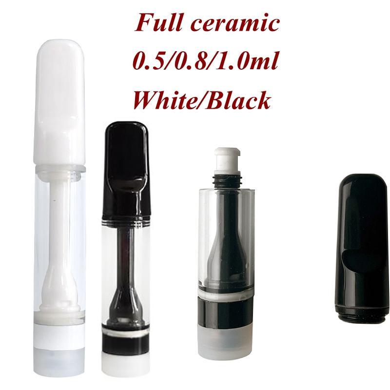 Hot Poco Dual Vape Vape Pen 900mAh Pre Llenado Pre Lleno 3 + 3ML Vapes desechables POD 1000 + 1000 Puffs 2 en 1 Cigarrillos electrónicos desechables