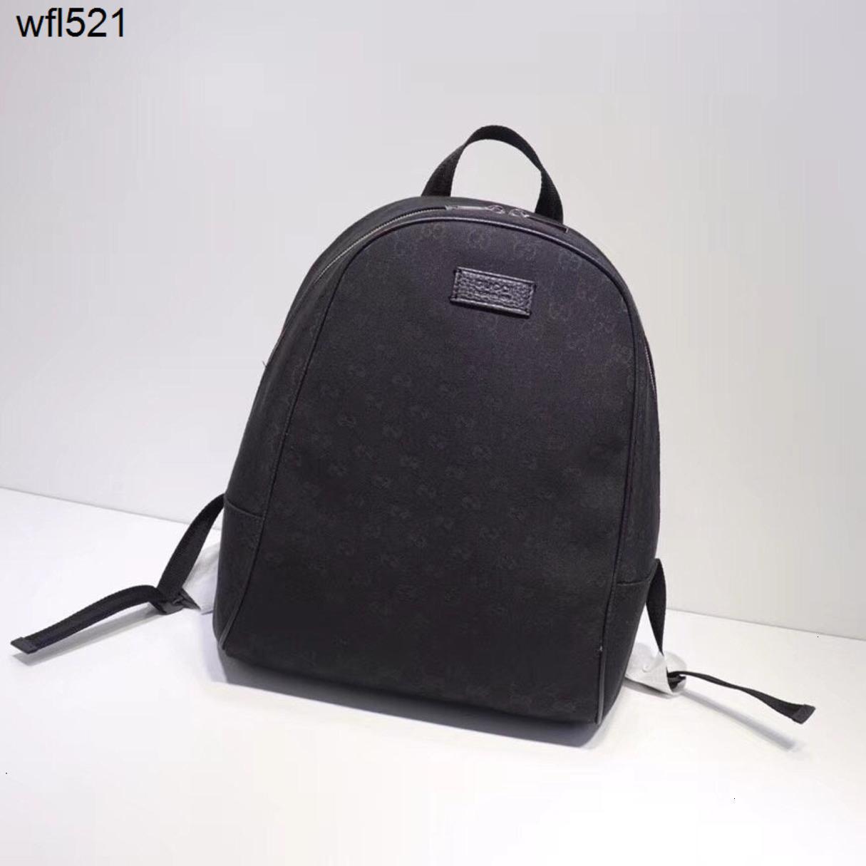 tutte le borse di moda #G, uomini e donne borse a tracolla, borse, zaini, borse crossbody, marsupi pack.wallet.Fanny top Qaulity 449.906