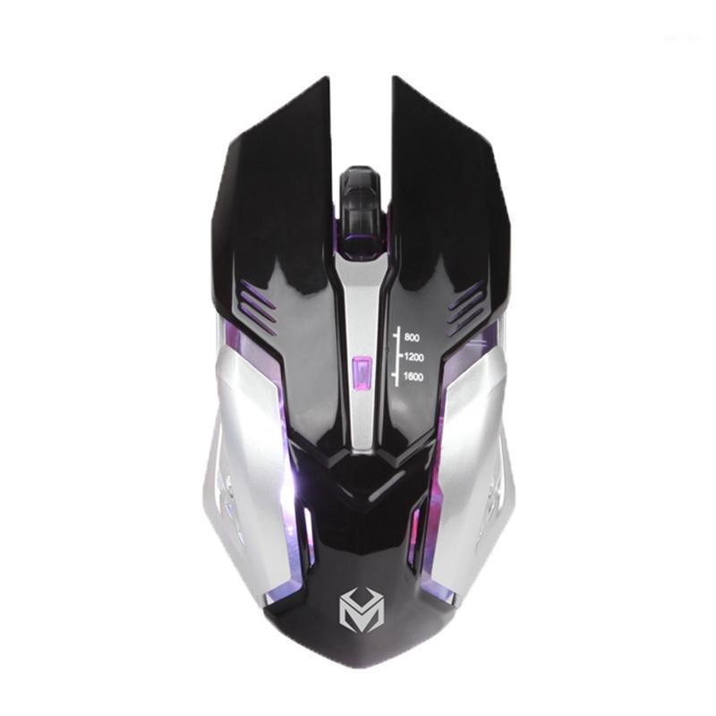 Mouse meccanico del mouse meccanico del mouse del mouse del mouse del mouse del mouse M2 Home1