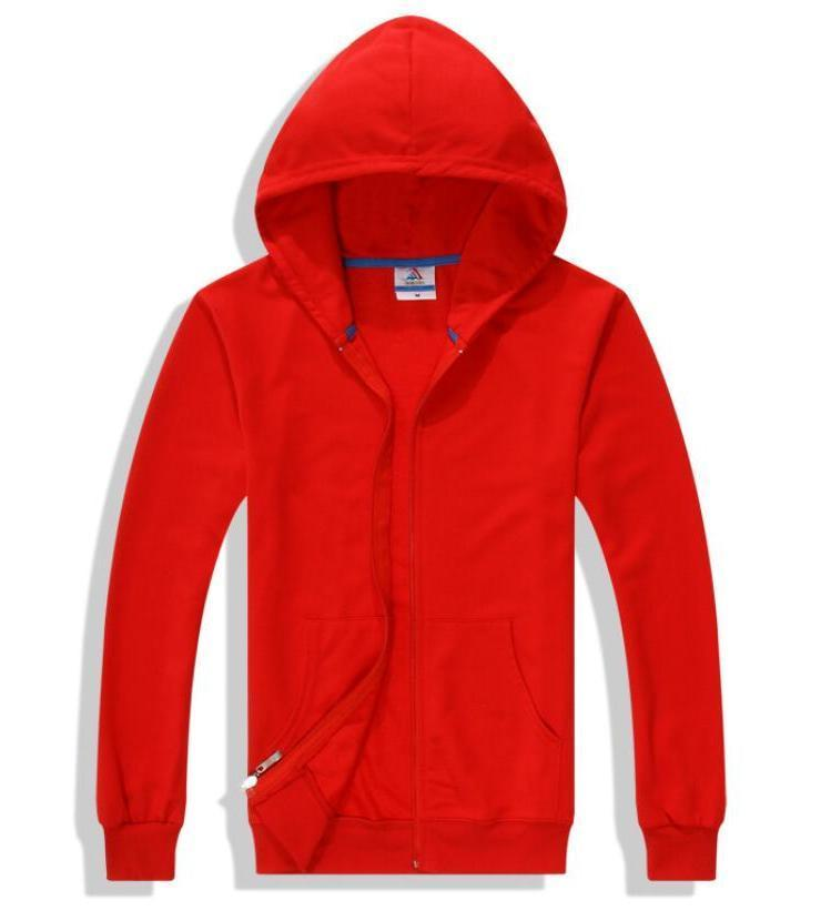 Mode Spring Automne Homme Sweats Casual Sweatshirts Sweatshirts Sweatshirt Tops