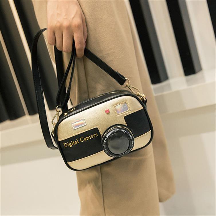 Yeni Kadınlar Fanny Paketi Fonksiyonlu Bel Çantası Kadın Bel Paketi Tuval Telefonu Çanta Küçük Mini Kemer Çantası 8187 Göğüs Bum Soğuk