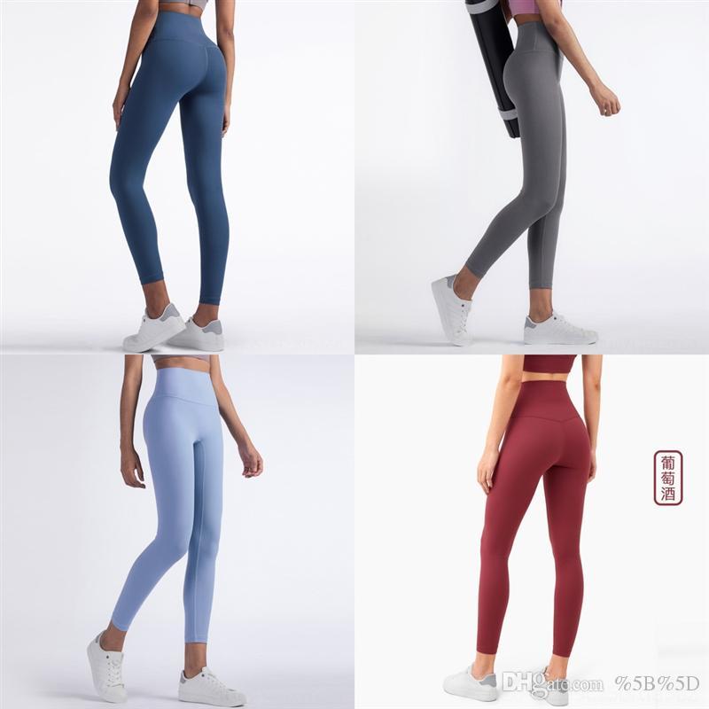 M0MX DONNE DONNE HIGH FITINESS GYM PANTALONI Pantaloni Yoga Yoga Pant Petite Size Donna Sport Patchwork Jogging leggings