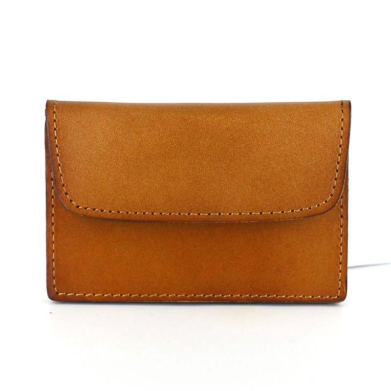 HBP Fashion Genuine Pelle Portafoglio da uomo Portafoglio Donna Portafoglio Portafoglio in pelle per uomo Portafogli Portafoglio GRATIS C6205