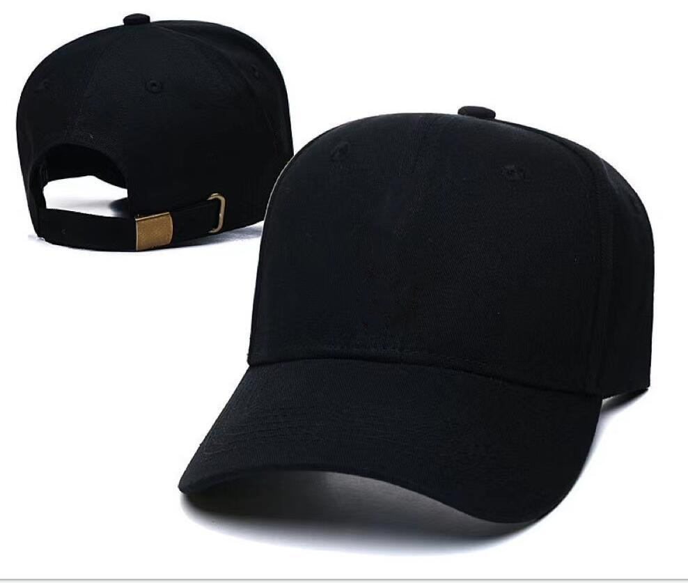 Wholesale Basketball Snapback Baseball Snapbacks All Team Football Snap Back Hats Womens Mens Flat Caps Hip Hop Snap Backs Cap Cheap Hats