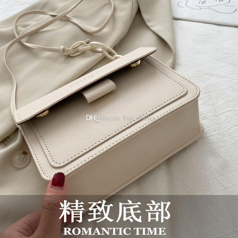 HBP # 0986 de alta qualidade couro crossbody bolsa messenger moda ombro mão sacos mulheres bolsas bolsa bolsa