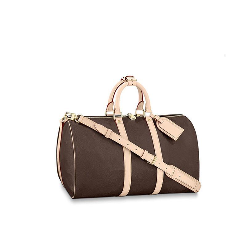 Leather Luggage Totes Handbags Shoulder Handbag Women 245 Tote Mens Bag Bags 11 Duffle Purses Men Clutch Wallet Backpack Iupav