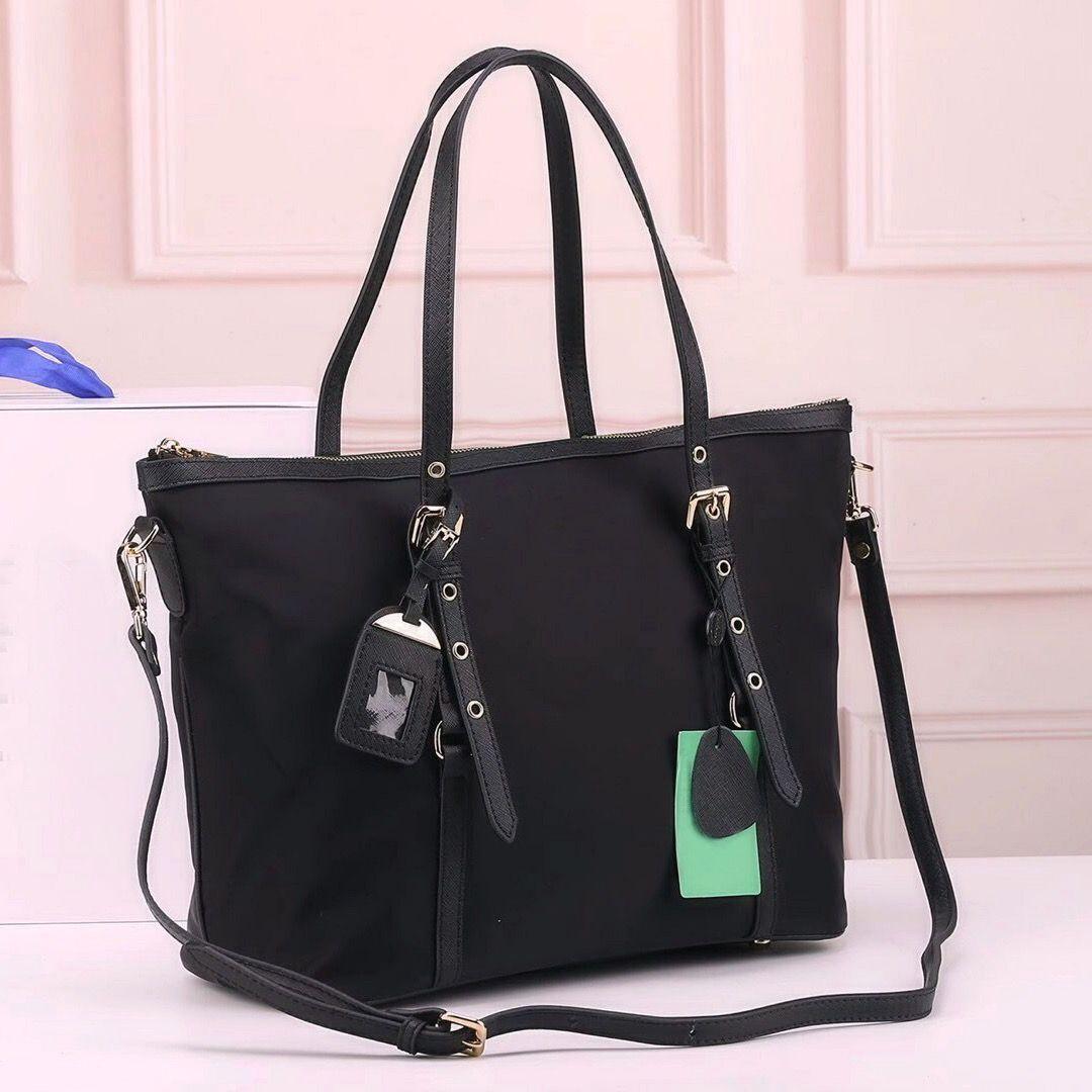 Оптовая продажа холст сумка мода классическая сумка на плечо леди сумка для женщин пресбиопский кошелек перекрестный корпус Tote мешок сумка женщин