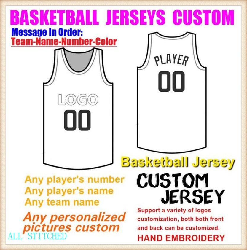 Custom BASKETBALL BASEBALL ICE HOCKEY Men Women KIDS American football Jerseys Sport Vapor Untouchable 2021 jersey man 4xl 5xl 6xl