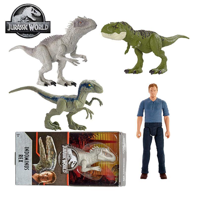 Erkekler Dinozor Cosplay Eylem Orijinal Jurassic Dünya Oyuncak Çocuk figma Anime Çocuk Hediyeler için 1008 dinozoru Oyuncak Şekil