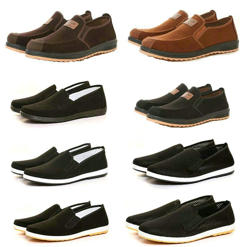 No. # 10005 kaliteli ayakkabı deri ayakkabı üzerinde ücretsiz ayakkabı açık bırak nakliye çin fabrika ayakkabı color30005