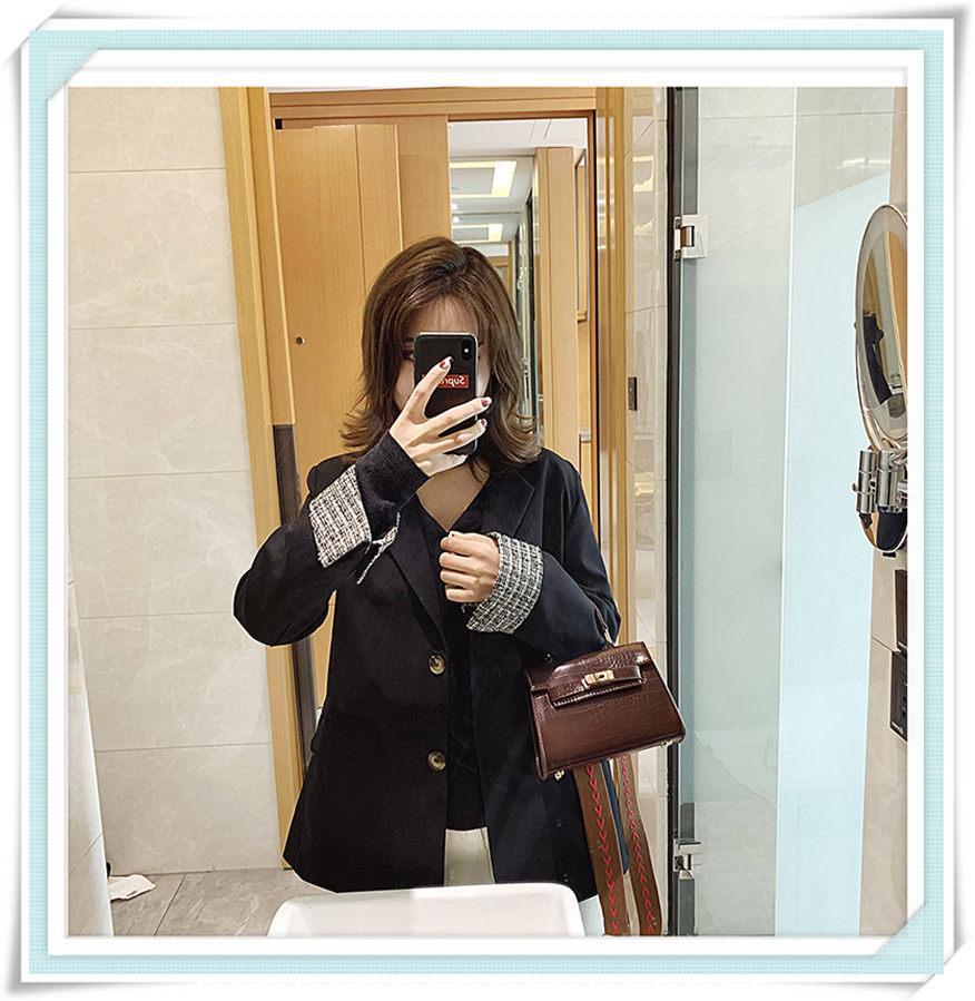 Cheap мода вечерние сумки роскошные сумки женские сумки дизайнер дамы, сумка для плеч Tote новые сумка сумка официальные знаменитые бренды серпентины
