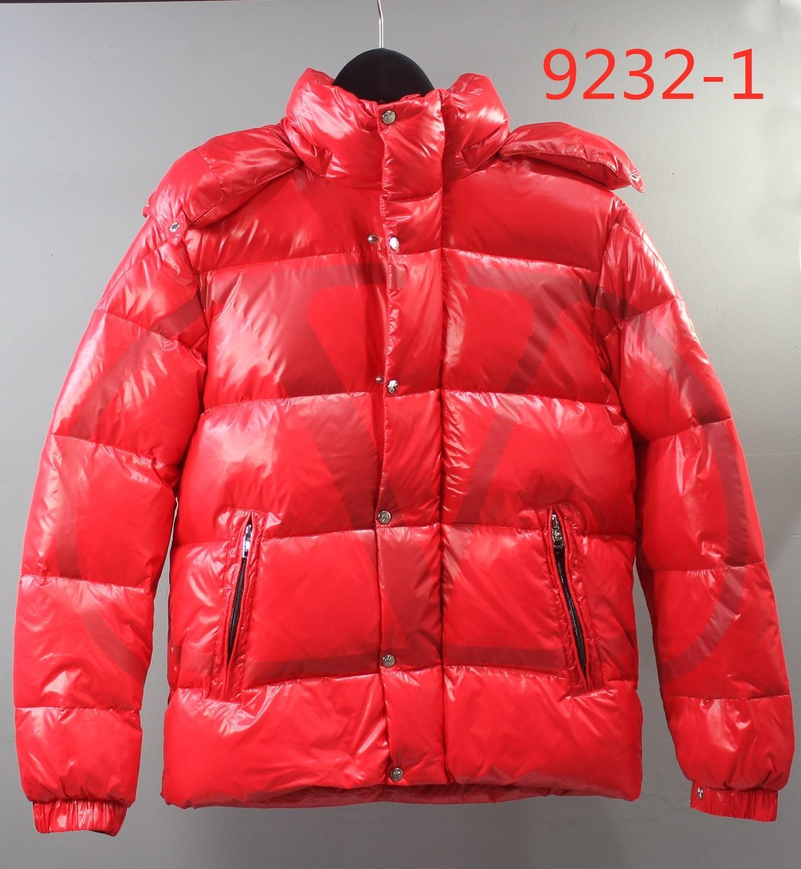Kış Ceket XXL Kadın Kadınlar Klasik Casual Aşağı MCL Coats Kadınlar Stilist Açık Sıcak Ceket Unisex Coat Dış Giyim 2XL