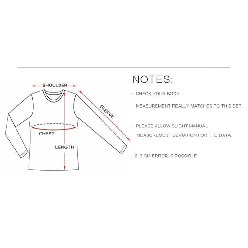Men Fashion Cashmere Winter Wool jacket Men's Long-sleeved Stand Collar Floral Knitted coat Fleece Sweater jackets New 201117