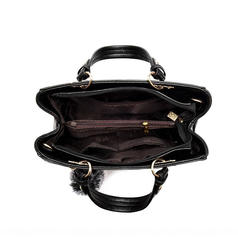 B8nd sacolas bolsas mulheres estilos ombro 2020 bolsas bolsas purse43