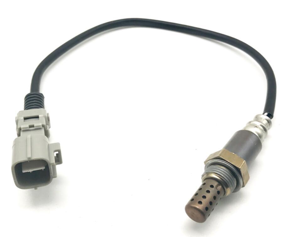 Sensore anteriore 89467-33040 Sensore posteriore 89465-33220 Sensore di ossigeno per Toyota Highlander Sienna Lexus LS460 RX350 SCION SUZUKI Grand Vitara XL 7